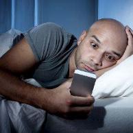 新研究:手机上写评论更情绪化