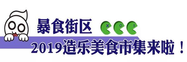http://www.ddhaihao.com/dandongxinwen/27211.html