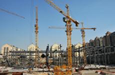 陕西出台住房城乡建设领域稳投资14条措施
