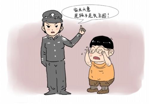 http://p2.ifengimg.com/fck/2016_19/3f581527ed339d5_w500_h351.jpg