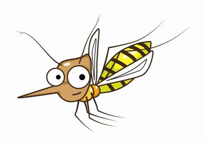 夏季被蚊子咬了怎么办