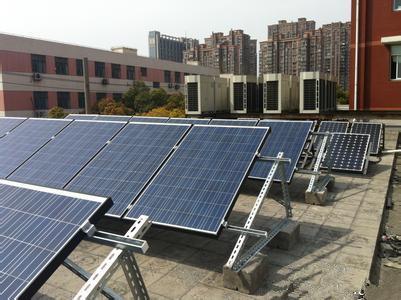 东莞皇明太阳能光伏发电 深圳太阳能热水器售后服务哪家好