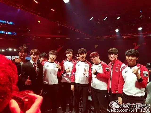 九州娱乐网 lck两支超级战队组建 s7赛季lpl有几成胜算?