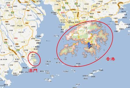 香港人口面积是多少_香港海龙明珠号维港夜游船票 现票,罗湖,福田,皇岗,深圳(2)