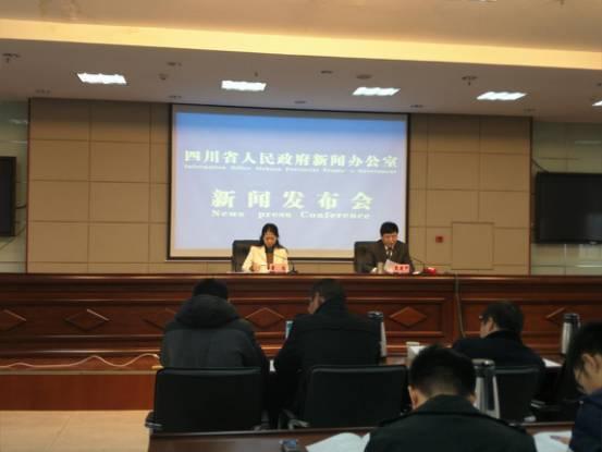 2012四川城市gdp_中国12城市GDP跻身万亿俱乐部每个城市都有亮点