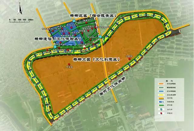 杨柳青古镇打造风格统一的特色小镇 实施杨柳青高速口和西青道、柳口路、柳霞路四个入镇标志性建筑建设,启动西青道、柳口路、柳霞路街景小品等城市家具建设工程,完善35公顷占地20亩的天赐公园以及运河码头的规划设计。进一步完善公共自行车租赁站运营管理,不断提高公众使用满意度。完成47个仿古公交候车亭新建改建工程,体现地方文化韵味,为古镇街景增色。