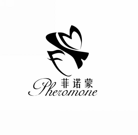 logo logo 标志 设计 图标 553_538图片