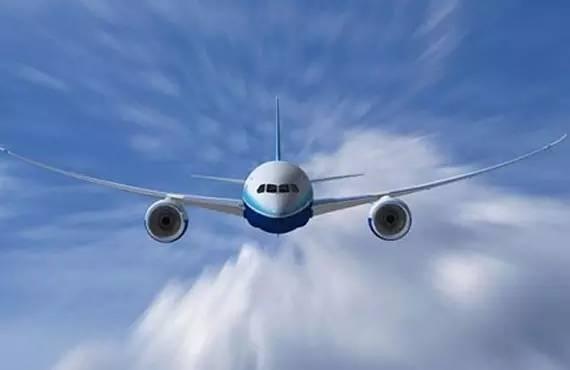 航班计划,计划加密增开近20条航线,其中包括九寨沟,惠州,襄阳等盲点