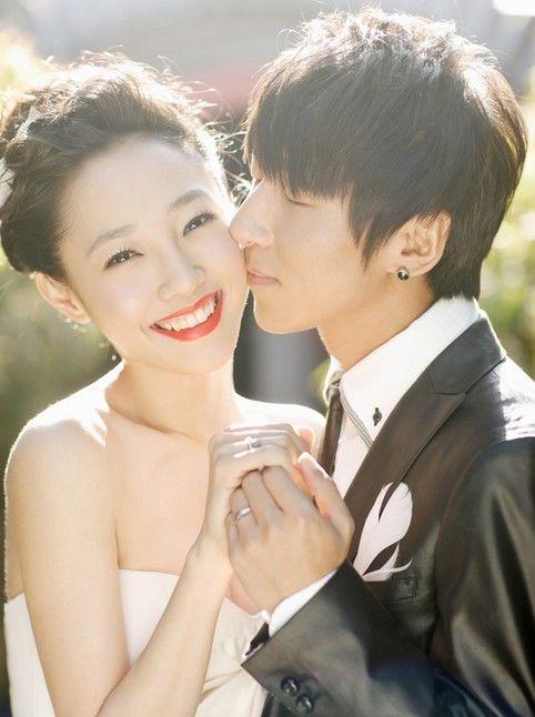 卓伟回应白百何出轨传闻 疑指她与陈羽凡分居已三年