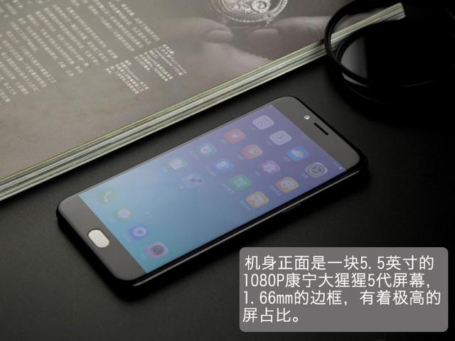 国产各价位最火的四款手机各有各的招牌