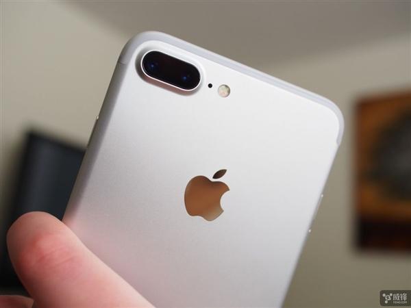 苹果新专利曝光:用Wi-Fi给iPhone无线充电