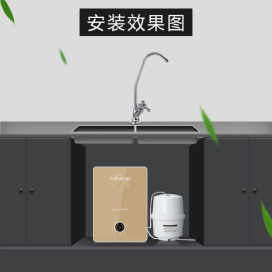家用净水器 看得见的净水器看不见的健康 净水器哪个品牌好