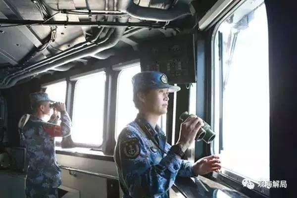 放弃当白领 自荐成水兵 - wangxiaochun1942 - 不争春