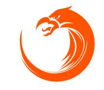 http://img.tnc.com.cn/upload/tradeleads/4625/4624889_1390272314.jpg_tnc pro team