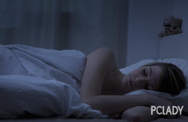 睡不醒的五月天敏感肌星人如何活下去