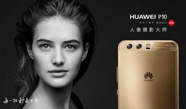 华为太强;还是小米够硬:什么让三星手机,销量暴跌60%?