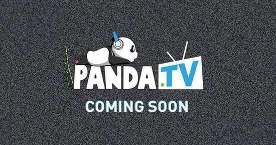 B轮,王思聪的熊猫直播被融资10亿元