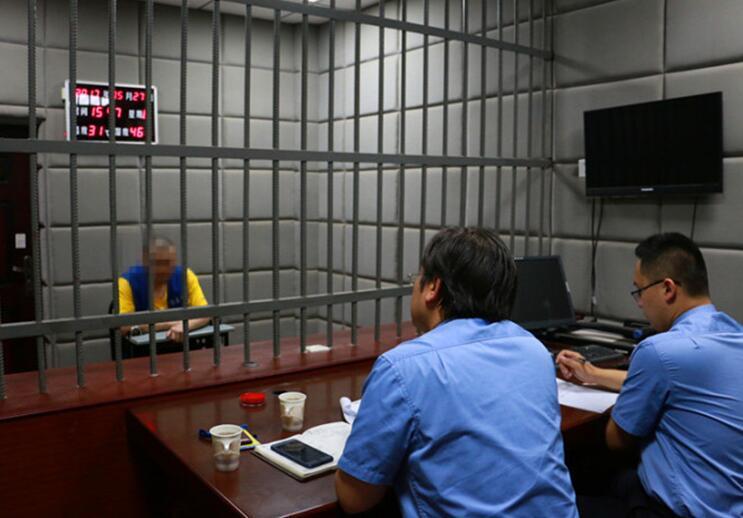 四川一大学生涉杀人并碎尸抛尸 在中缅边境被捕
