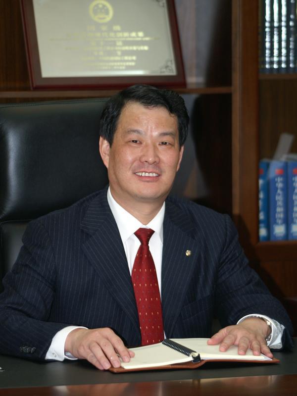 http://www.cnbli.com/zhanhuibaodao/18058.html