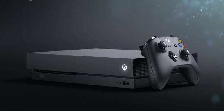Xbox One X.png