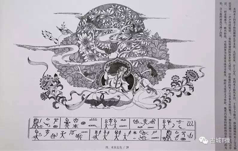 《黑白战争》连环画展 用一种敬仰的心情和赞赏的目光欣赏 纳西族歌唱家和占强:在著名的国家图书馆,有很多中外学者用一种敬仰的心情和赞赏的目光,欣赏着联环画纳西族史诗(黑白战争)时候,作为一名纳西人,倍感自豪和骄傲,一个古老的民族,一个聪明智慧的民族,东巴文化,丽江古城,还有浩如烟海的民族歌舞,无不体现出纳西人是一个善于创造奇迹的民族,善于创造辉煌灿烂文化的民族。