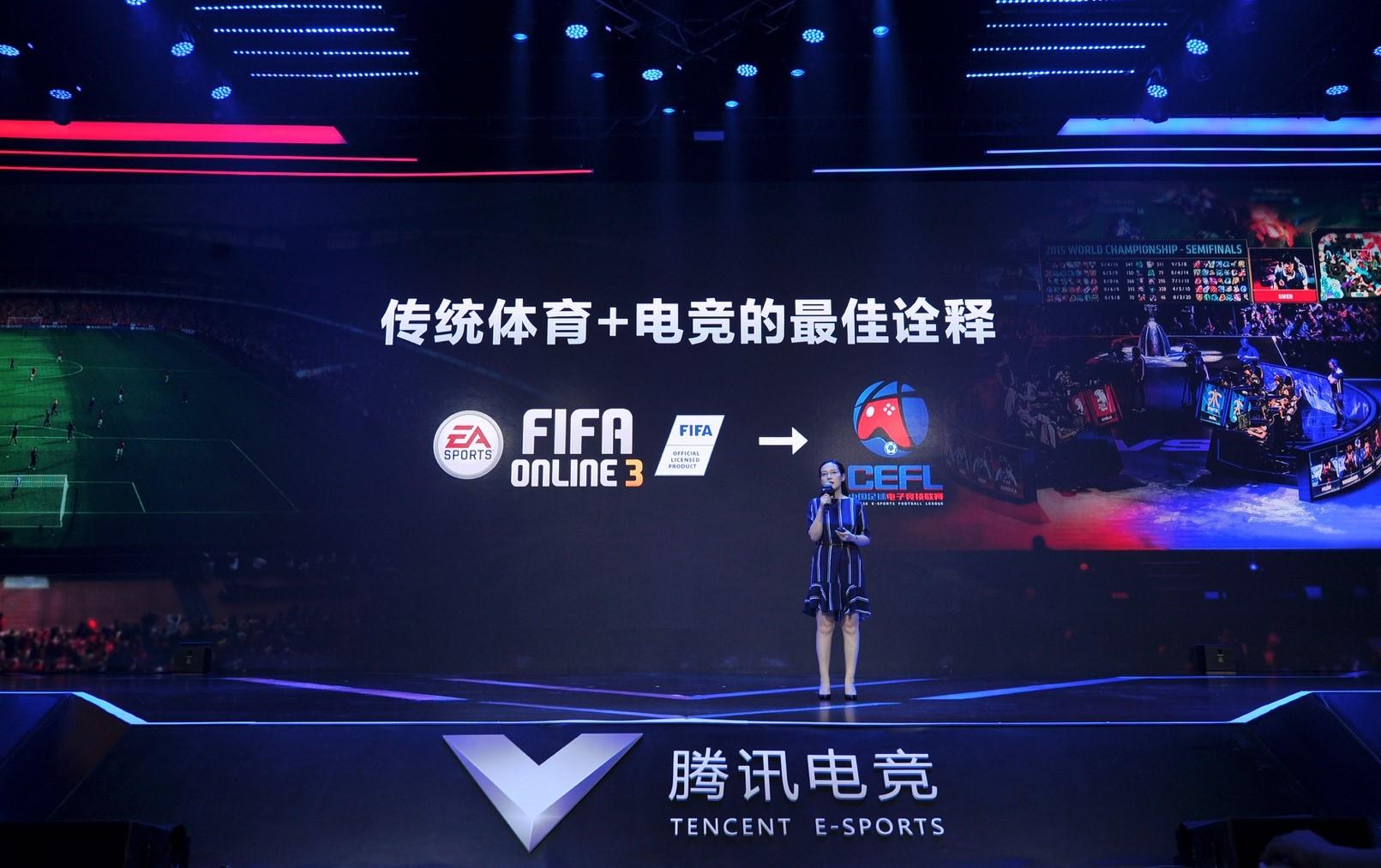 FIFAONLINE3携手中国足球俱乐部,发布体育+斯里兰卡冲浪中文图片