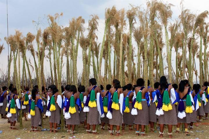 swaziland-umhlanga-reed-dan