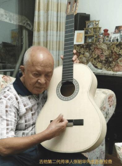 简单吉他歌谱 成都
