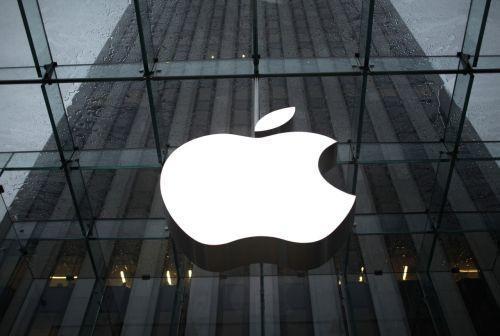 20000多个APP被下架!苹果这次是示威还是动真格?