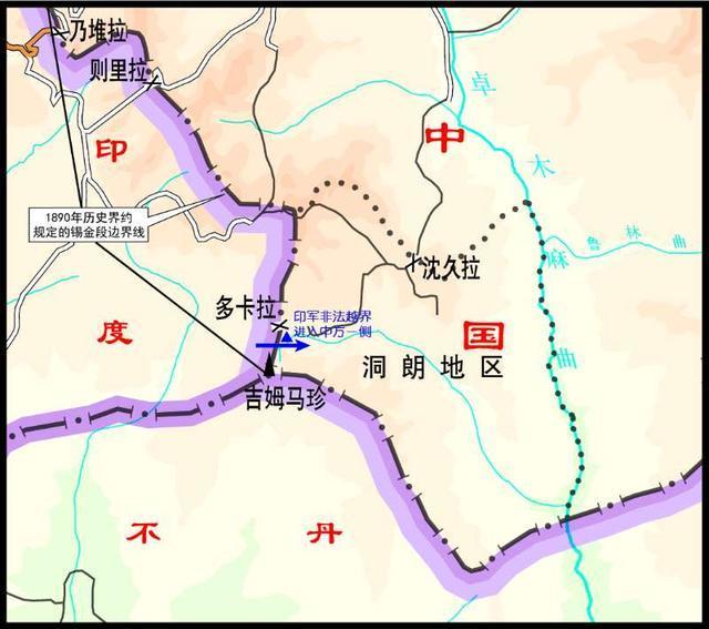 地图 640_567