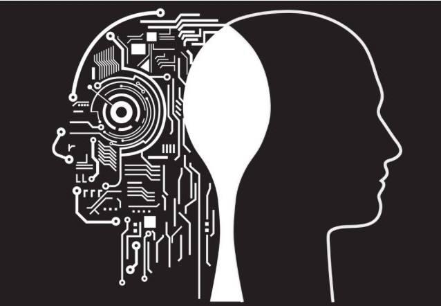Facebook的AI用人类看不懂的语言对话了,它们到底都聊了啥?