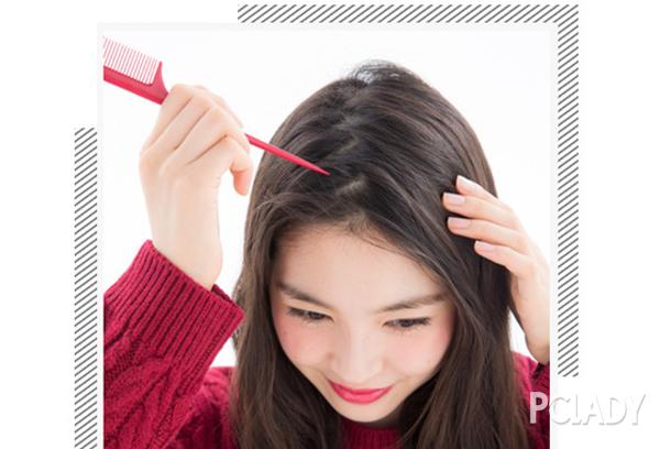 为什么李小璐扎麻花辫?减龄发型编起来