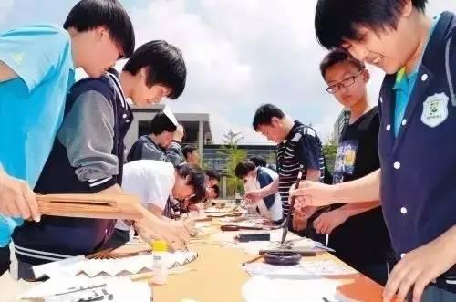 今秋开学石家庄将取消学前班,中小学每班不得超56人