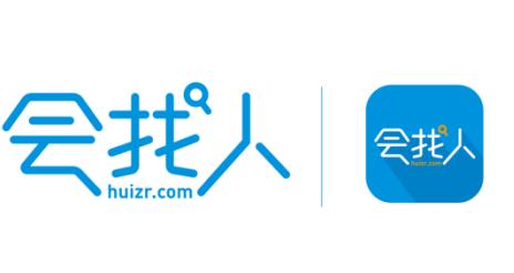 logo logo 标志 设计 矢量 矢量图 素材 图标 464_246