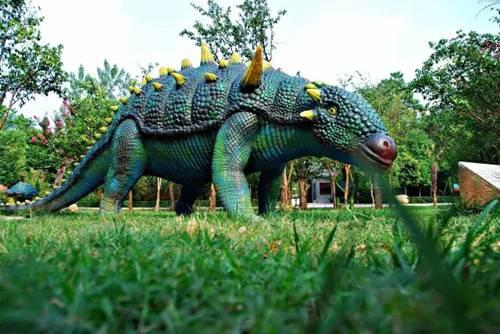 9月10日教师节广场视频园组图遗迹(恐龙)_河教学双人舞吉特巴门票半价图片