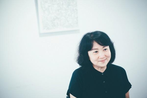 专访朱天心:大陆年轻人难免对台湾文学怀有美好想象