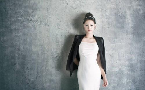 【三亚厦门丽江最佳旅拍城市婚纱照前十强】青岛婚纱摄影哪家好?