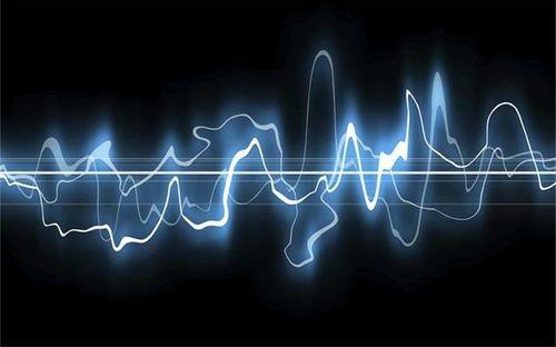 互联网+助力EMC检测市场高效发展