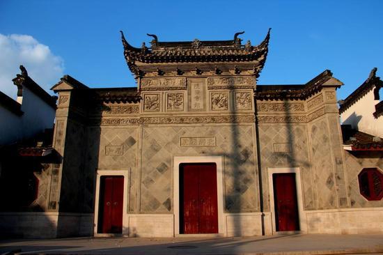 这6家分别是:陕西延长石油、陕西煤业化工、陕西有色金属、东岭集团股份、西安迈科金属、陕西汽车控股。