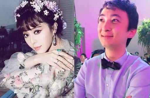 凤姐操心:万达破产,王思聪能娶上老婆吗?(图)