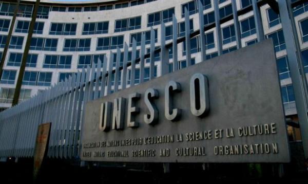 法国外交部:对美国退出联合国教科求个单职业传奇私服文组织表示遗憾
