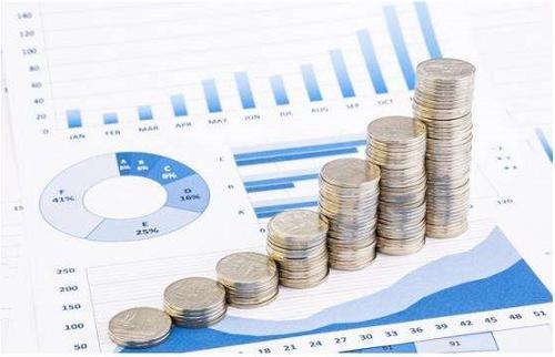 从诺贝尔奖看理财 最神奇的资产增值方式图片