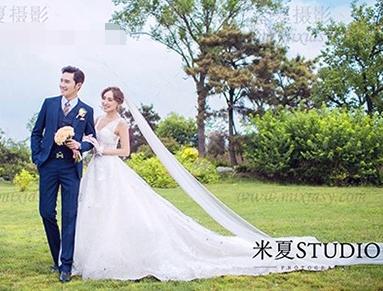 郑州婚纱摄影工作室前十名哪家好,婚纱照工作室哪家拍的好