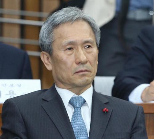提前在韩部署萨德主谋被曝光 韩媒:必须问责(图)