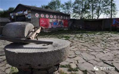 青海3个地方被国家看上,这里的人身仿热血传奇1.80价将暴涨!
