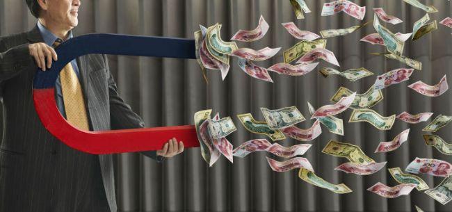 美团点评CEO王兴:与投资人达成长期持有共识 无上市压力