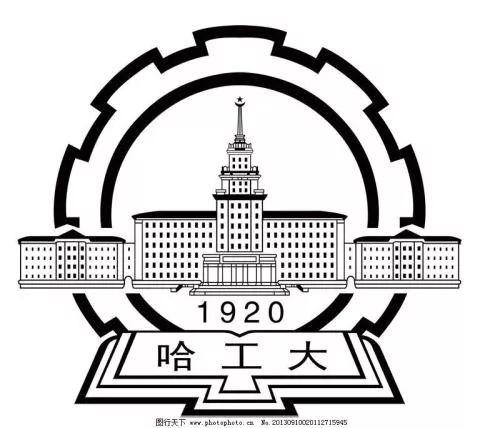 欧式拱门 logo