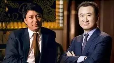 孙宏斌这下惨了:贾跃亭的大坑 未消化的万达酒店