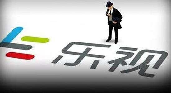 IPO疑云再起乐视面临两条路:加速退市或加速进