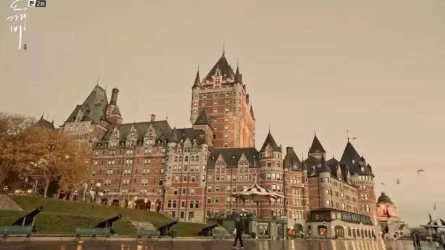 特朗普客串《小鬼当家2》的这家酒店 现在可以住了!